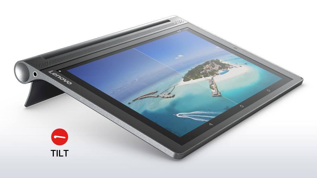 Lenovo Yoga Tab 3 Plus (5)