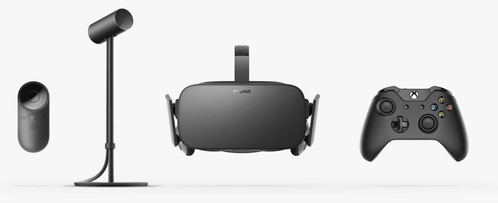 Oculus Rift 2 (1)