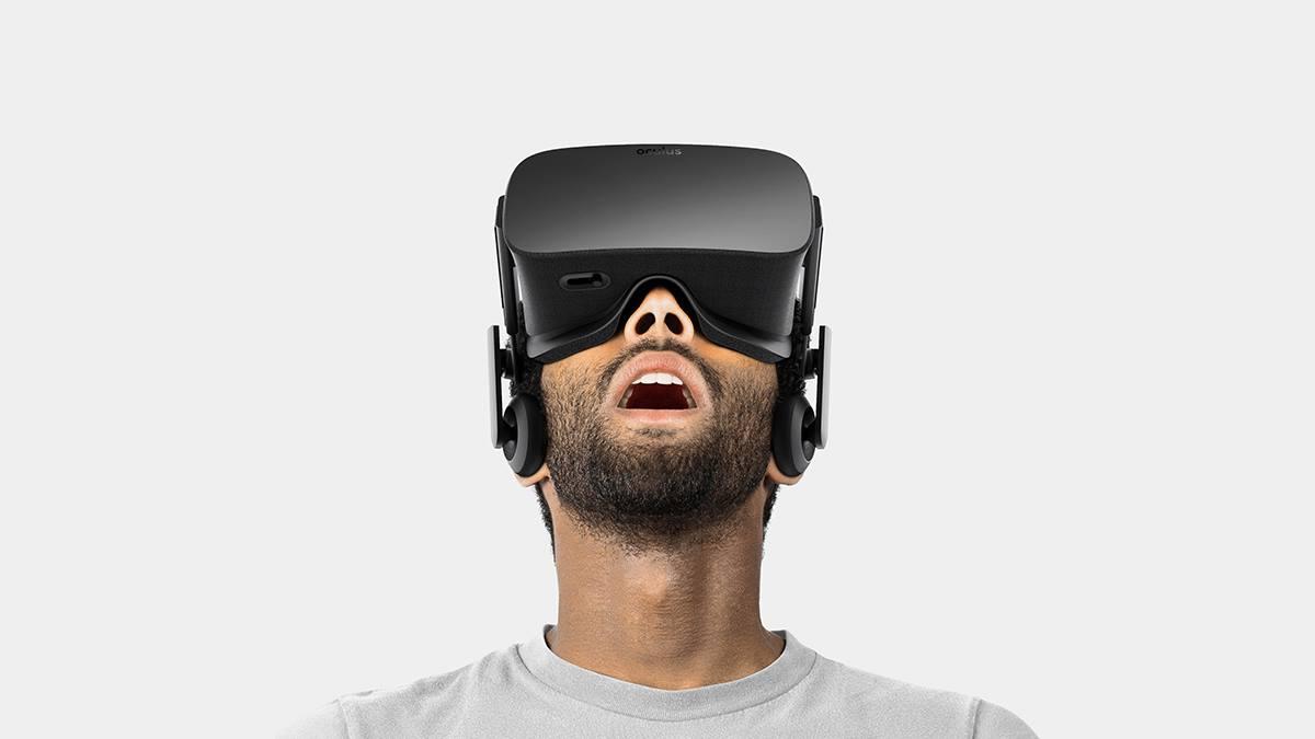 Oculus Rift 2 (5)
