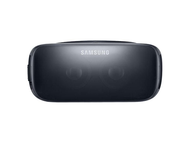 Samsung Gear VR 2015 (3)