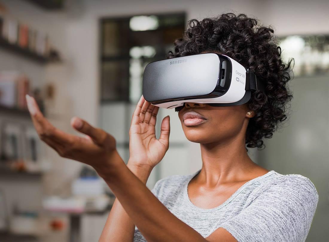 Samsung Gear VR 2015 (4)