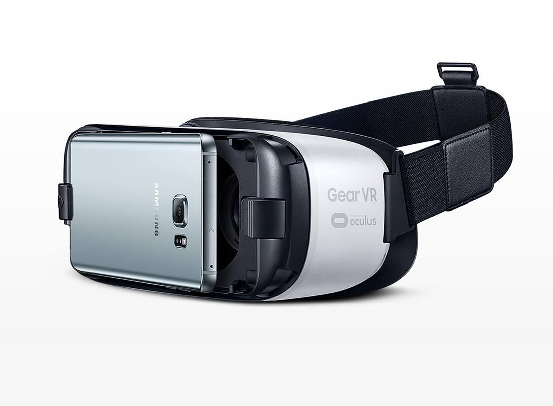 Samsung Gear VR 2015 (5)