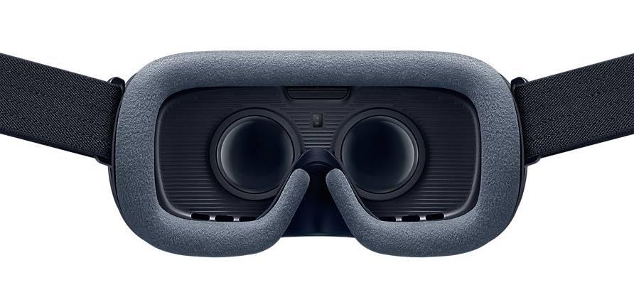 Samsung Gear VR 2016 (5)