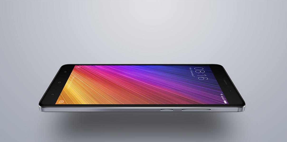Xiaomi Mi 5s Plus (1)