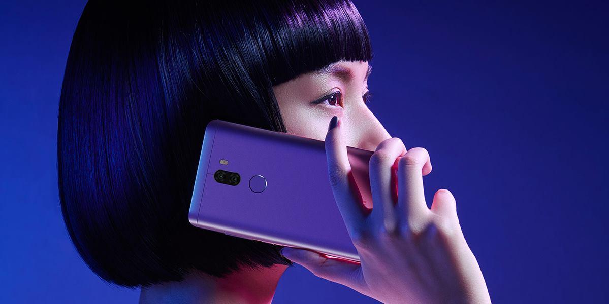 Xiaomi Mi 5s Plus (5)