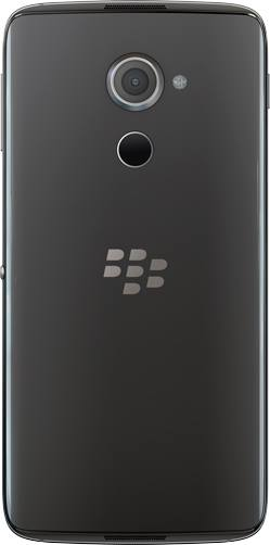 BlackBerry DTEK60 (2)