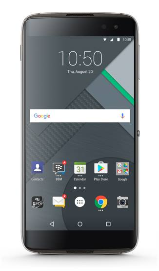 BlackBerry DTEK60 (3)