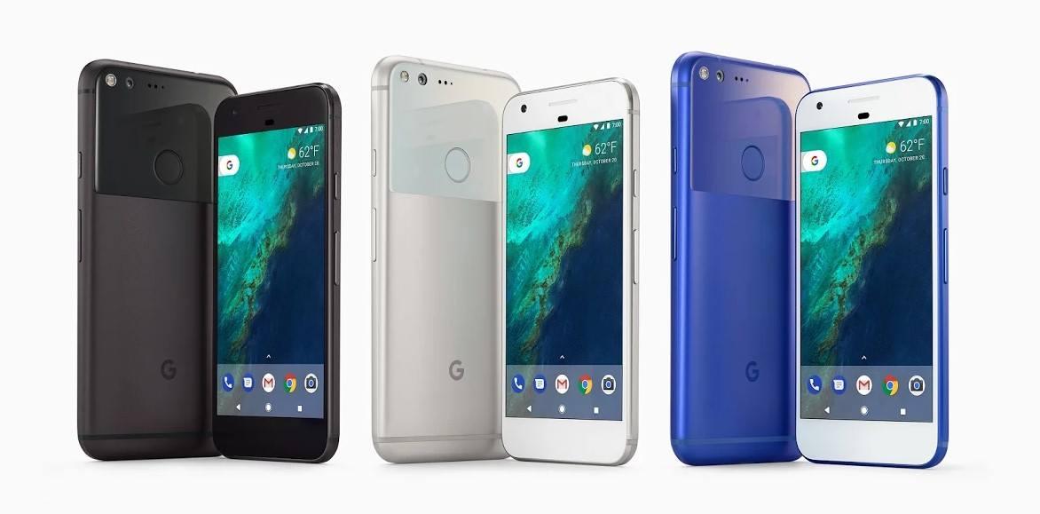 Google Pixel 1 (2)