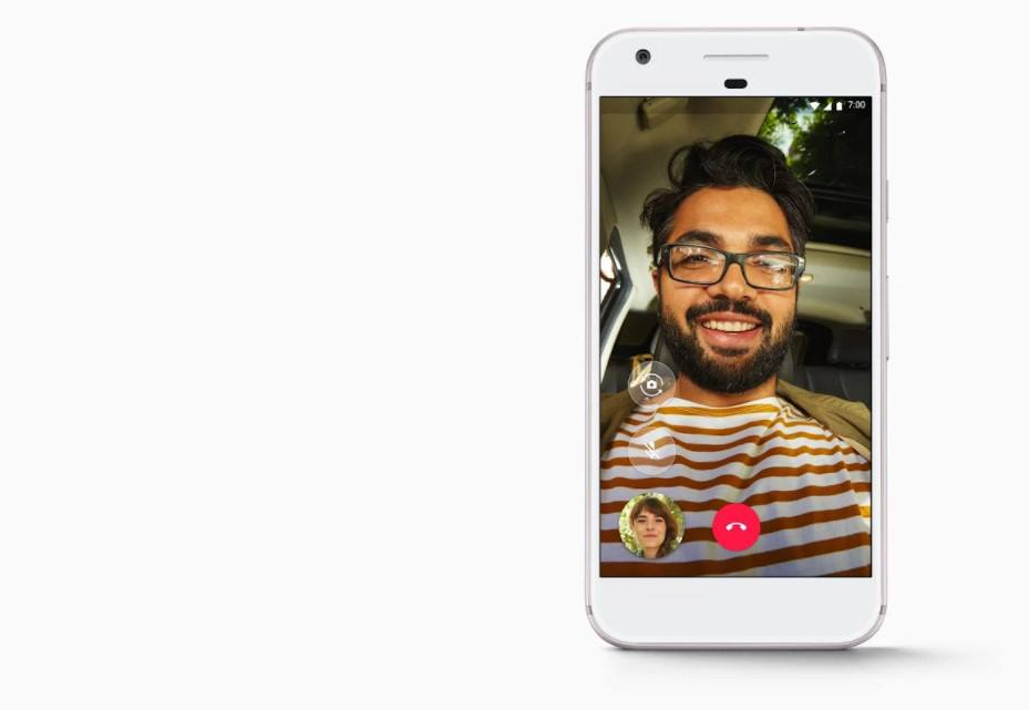 Google Pixel 1 (4)