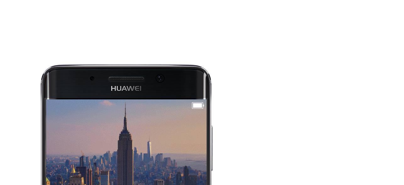 Huawei Mate 9 Pro (2)