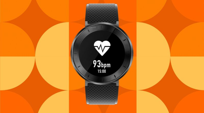 Huawei Fit Screen