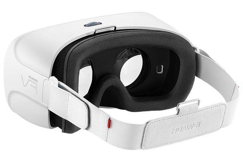 Huawei VR 1 (2)