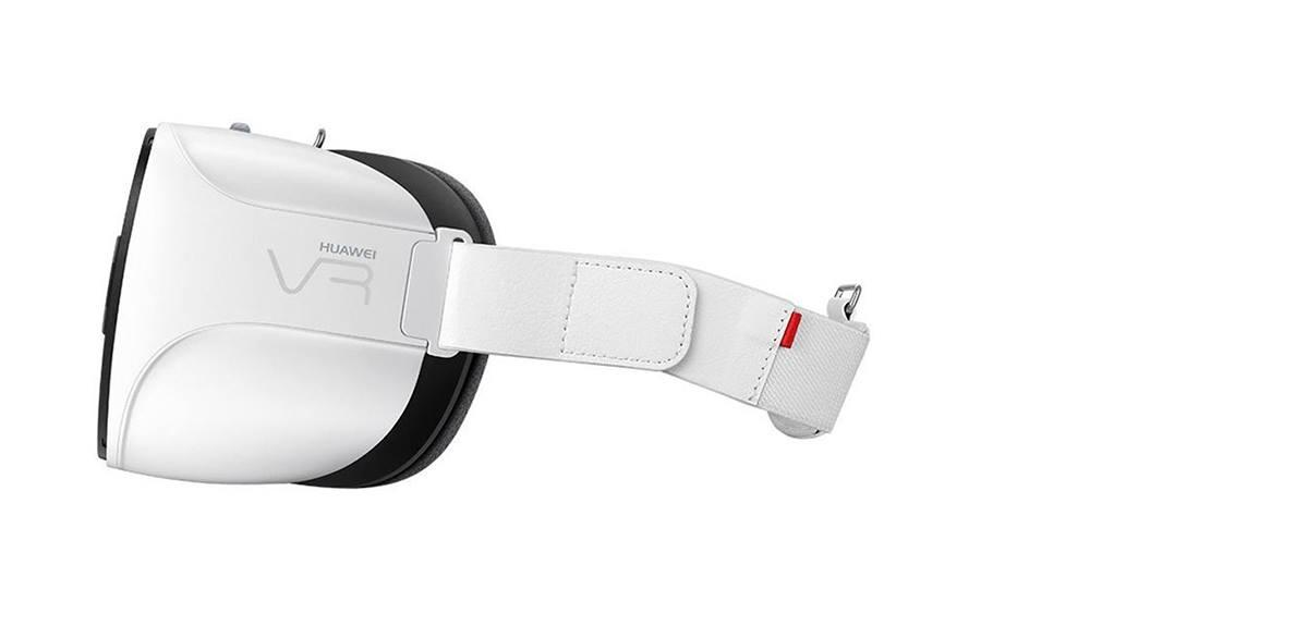 Huawei VR 1 (3)
