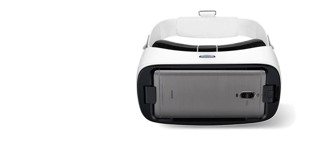 Huawei VR 1 (5)