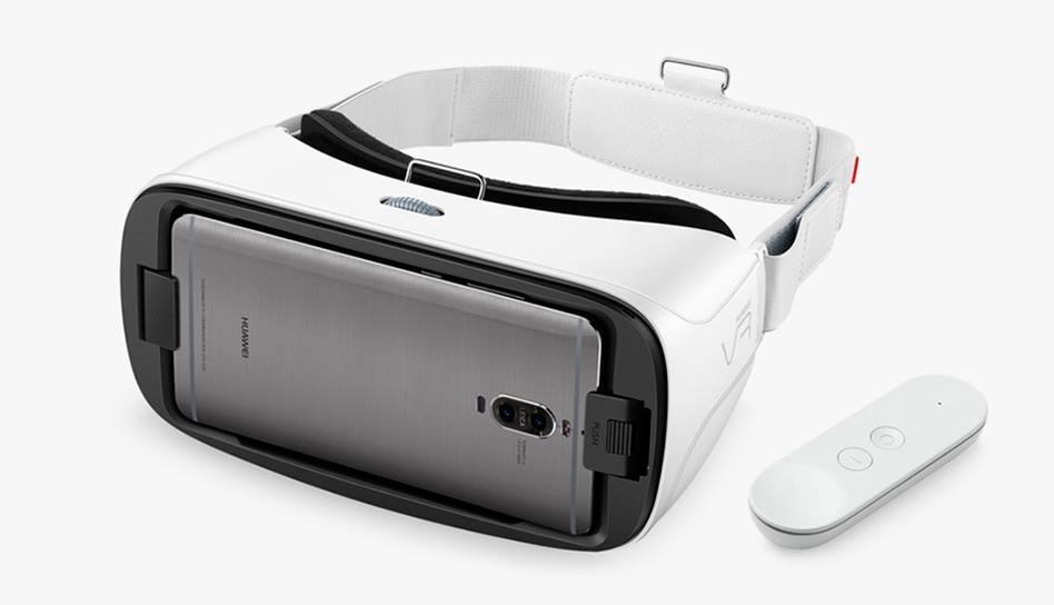 Huawei VR 1 (8)