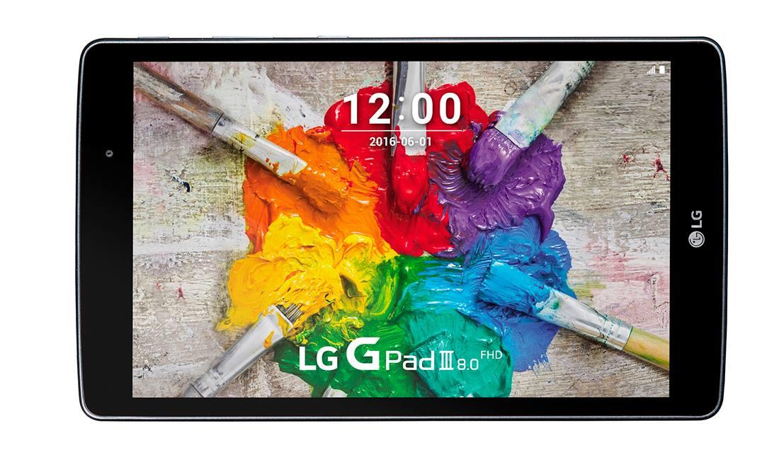 LG G Pad III 8.0 FHD (1)