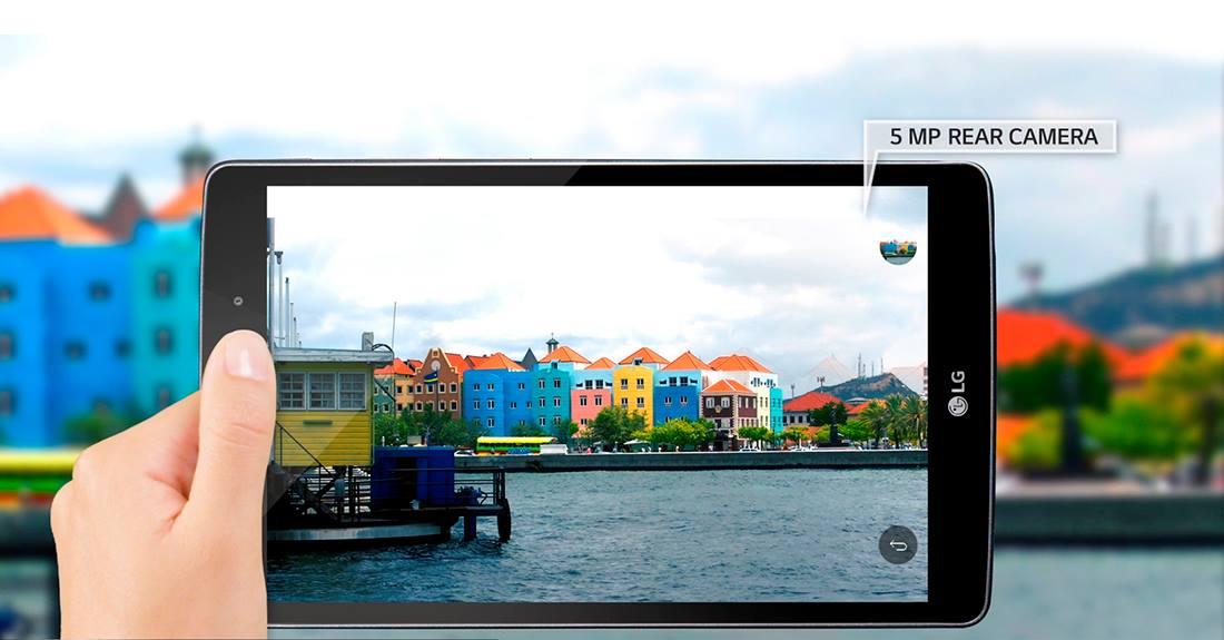 LG G Pad III 8.0 FHD (3)