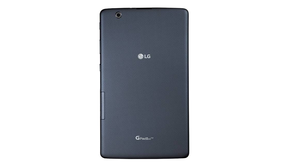 LG G Pad III 8.0 FHD (4)
