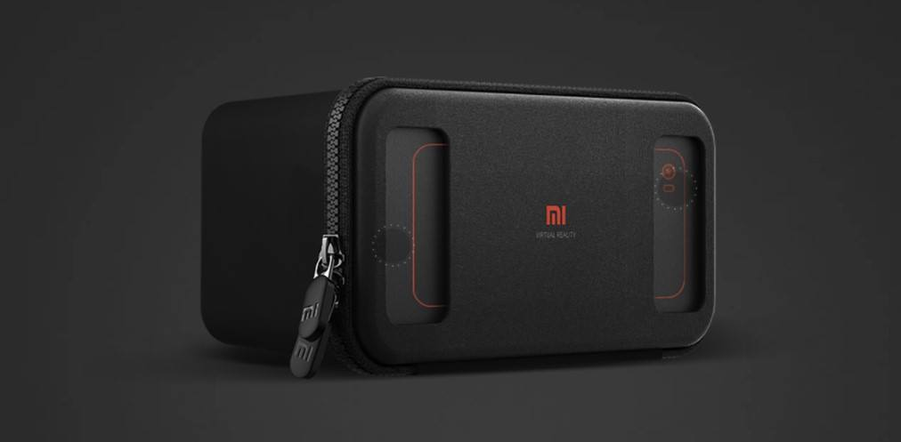 Xiaomi Mi VR Play (1)