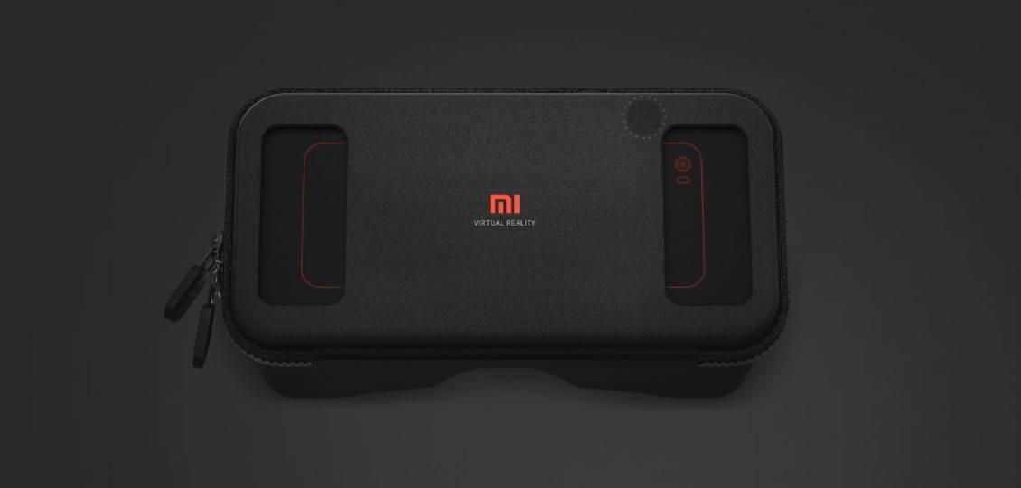 Xiaomi Mi VR Play (5)
