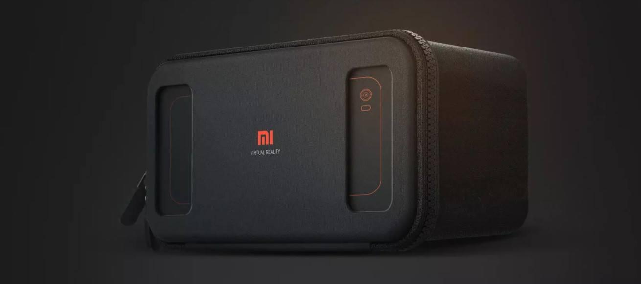 Xiaomi Mi VR Play (6)