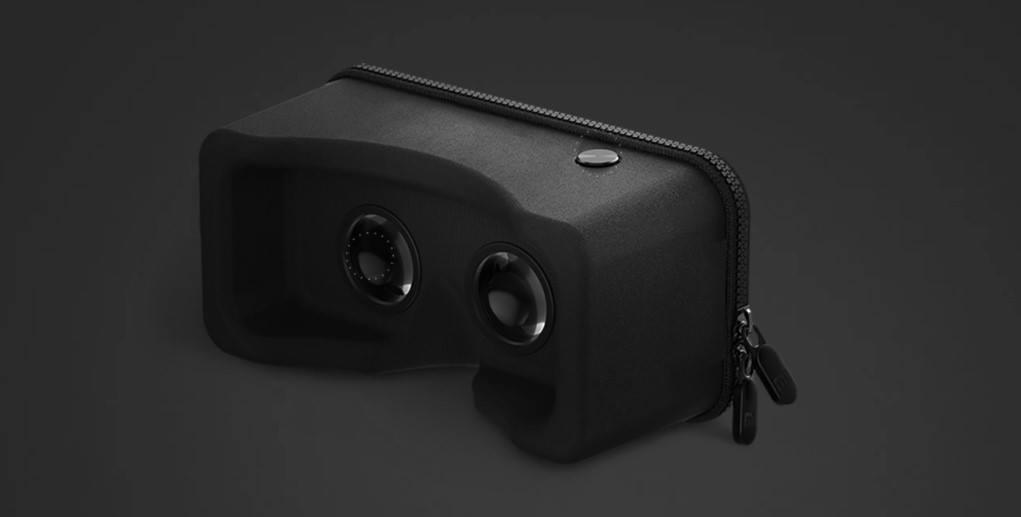 Xiaomi Mi VR Play (7)