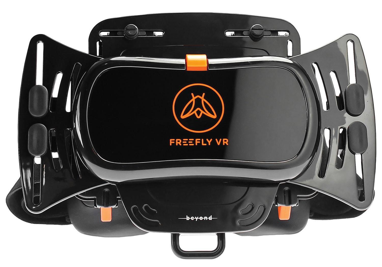 Freefly VR Beyond (2)