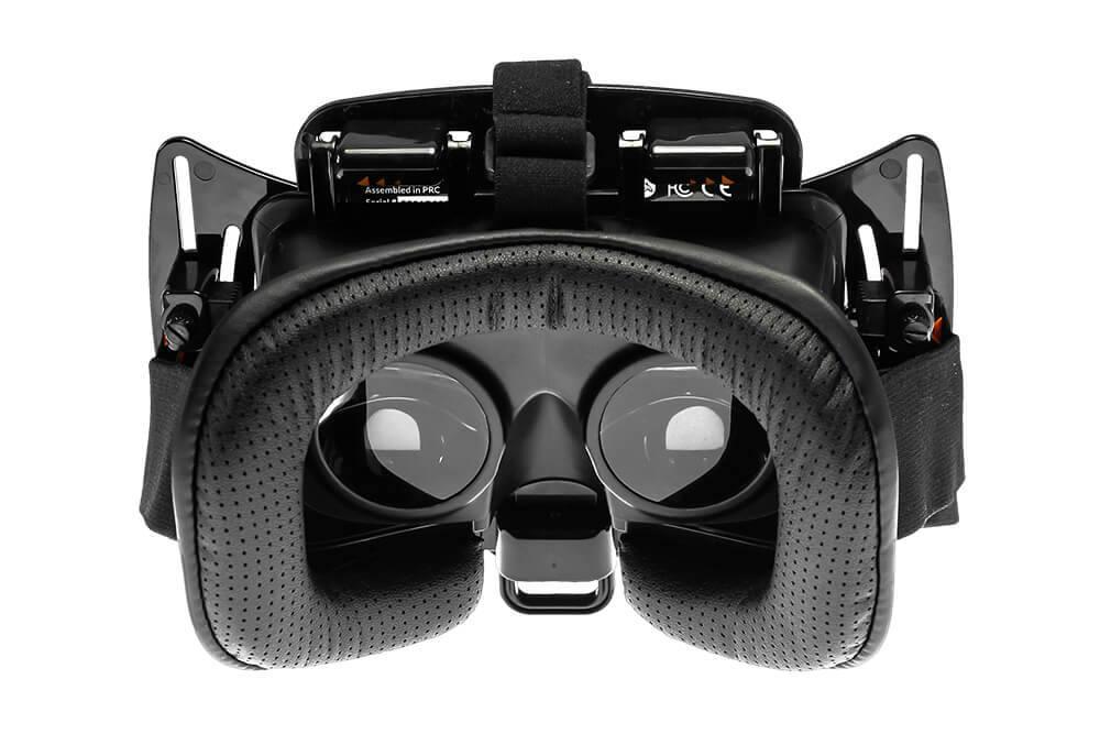 Freefly VR Beyond (4)