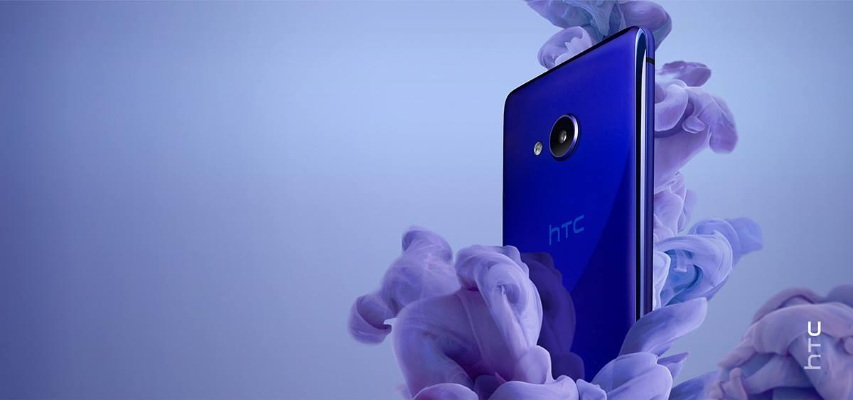 HTC U Play 1 (2)