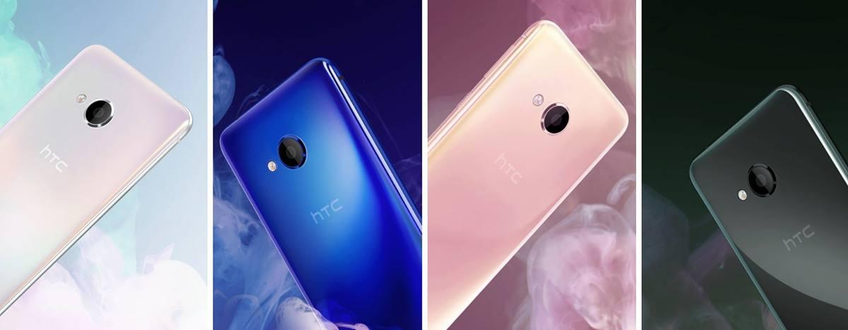 HTC U Play 1 (3)