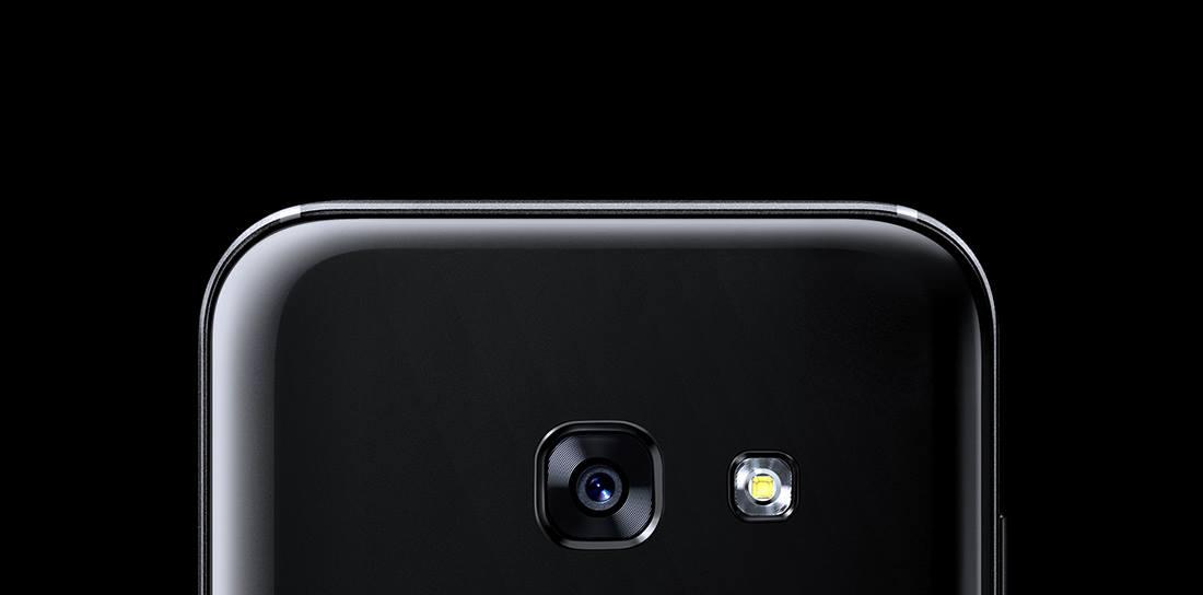 Samsung Galaxy A3 2017 (3)