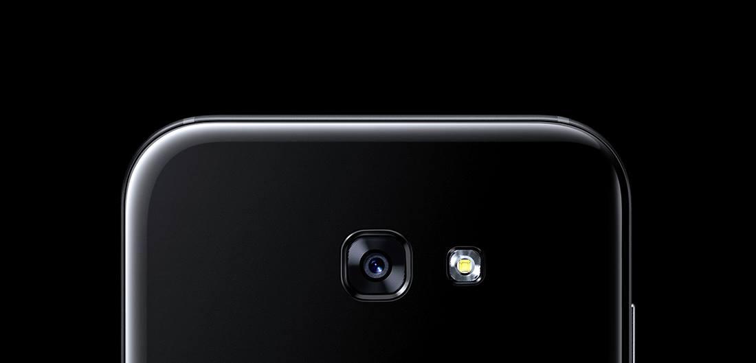 Samsung Galaxy A7 2017 (6)