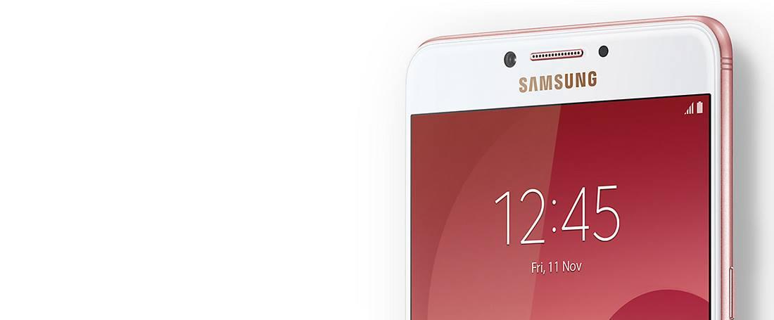 Samsung Galaxy C7 Pro (6)