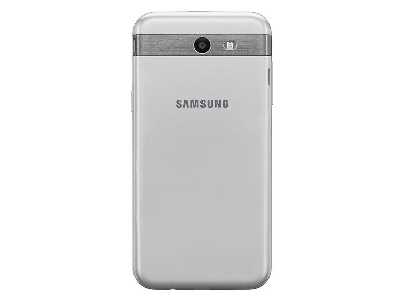 Samsung Galaxy J3 Emerge (2)