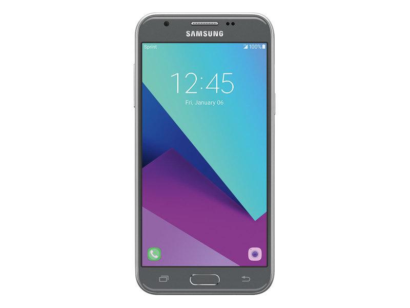 Samsung Galaxy J3 Emerge (3)