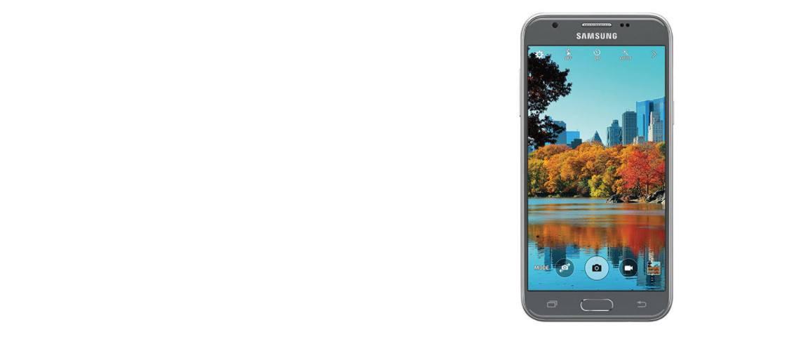 Samsung Galaxy J3 Emerge (4)