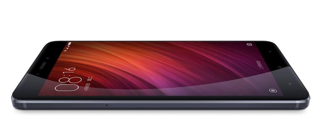 Xiaomi Redmi Note 4 Full Specification: Xiaomi Redmi Note 4 2017 Screen Specifications