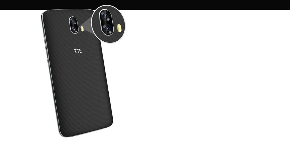 ZTE Blade V8 Pro (3)