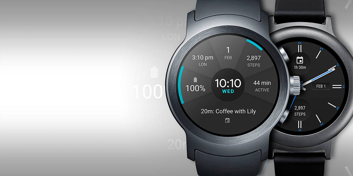 LG Watch Sport (2)