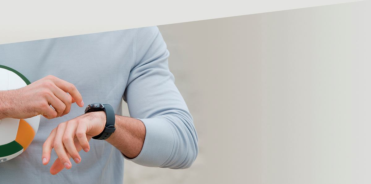 LG Watch Sport (3)
