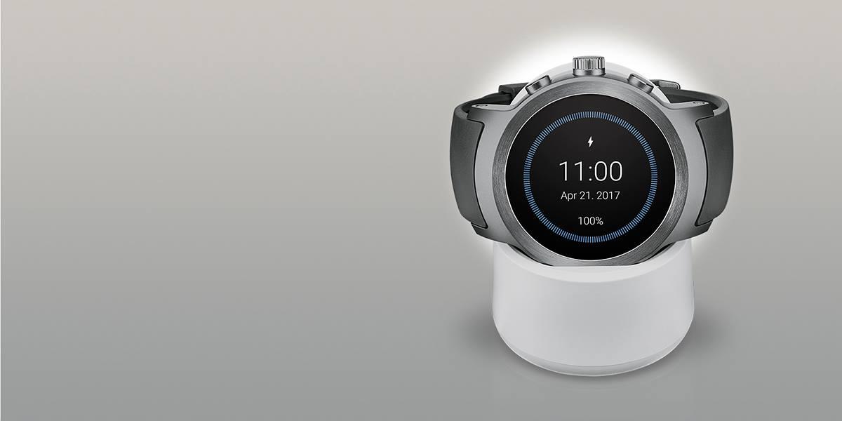 LG Watch Sport (4)