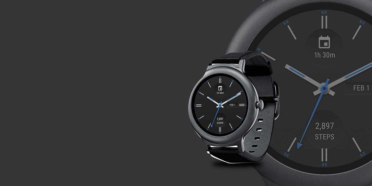 LG Watch Style (1)