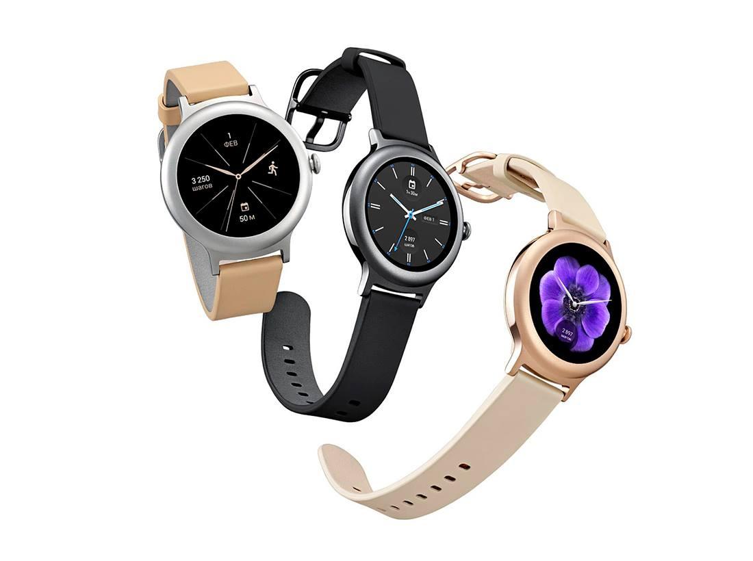 LG Watch Style (2)