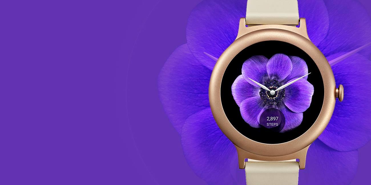 LG Watch Style (3)