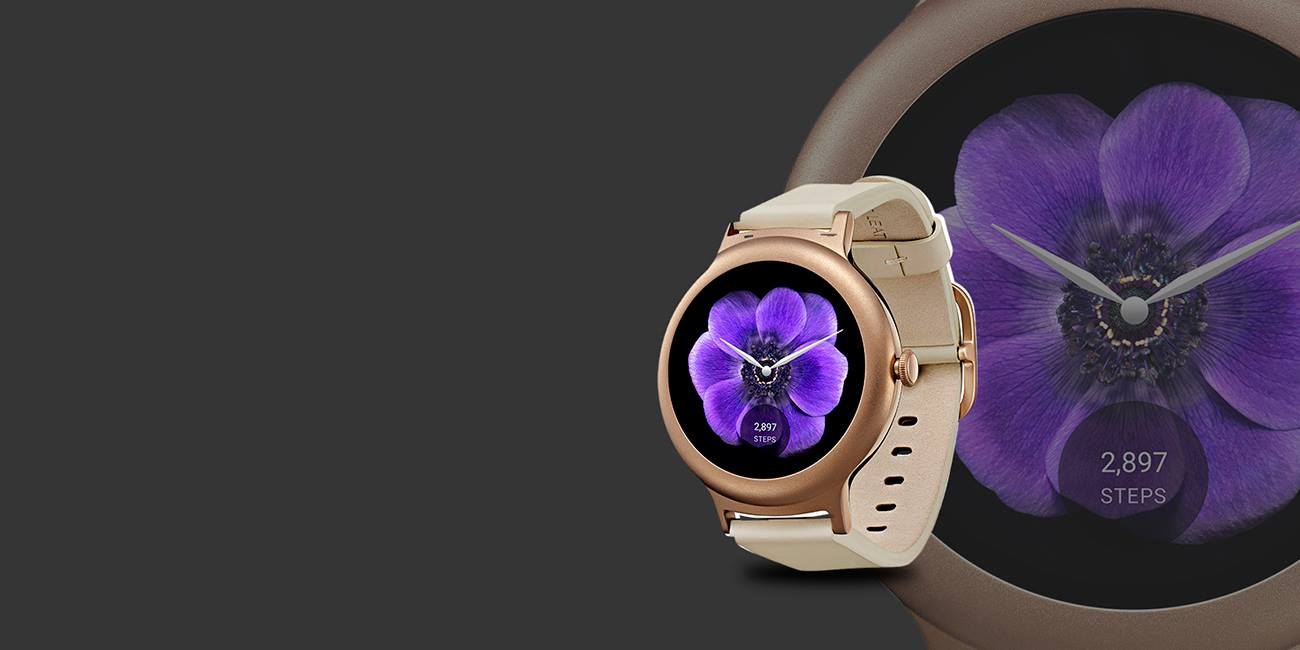 LG Watch Style (4)