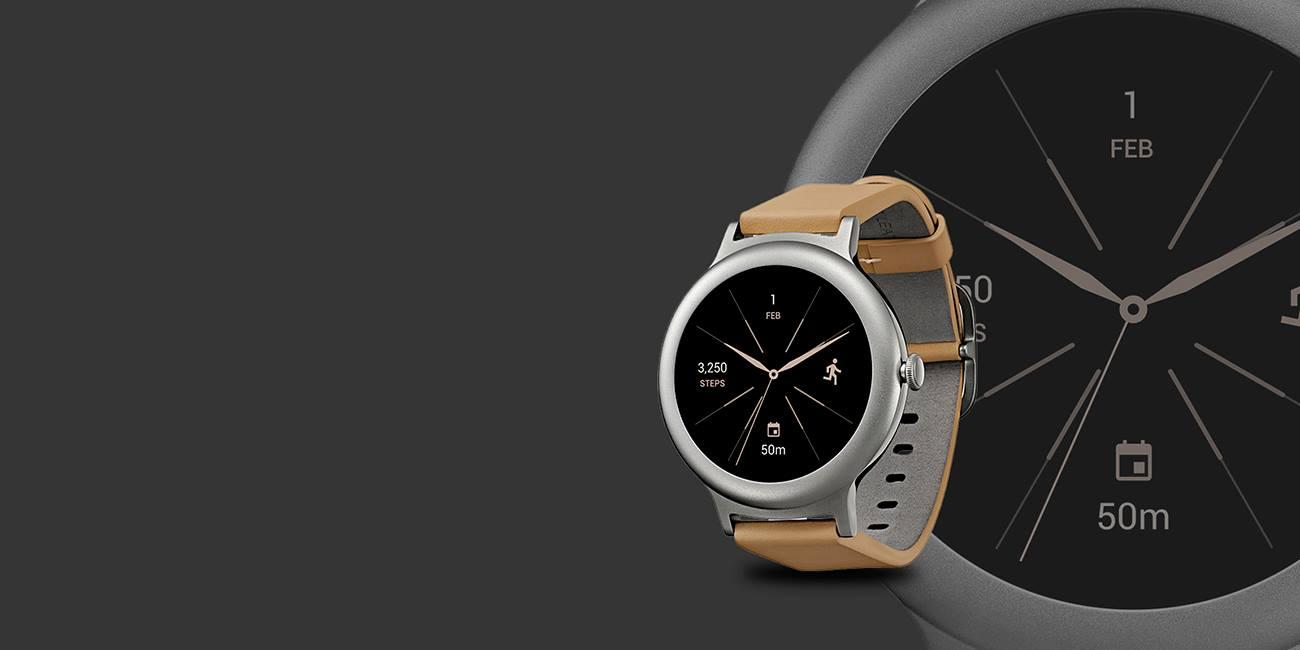 LG Watch Style (6)