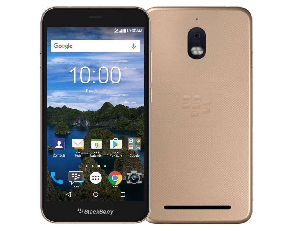 BlackBerry Aurora (3)