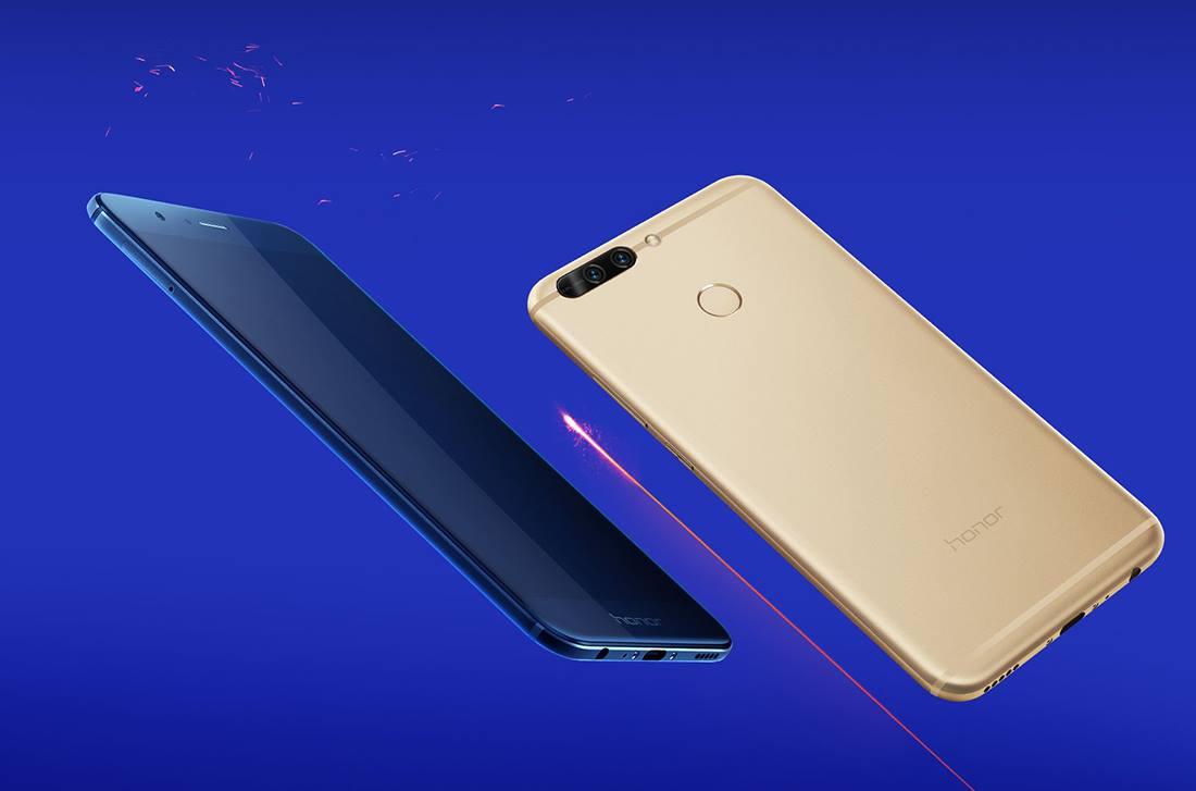 Huawei Honor 8 Pro (1)