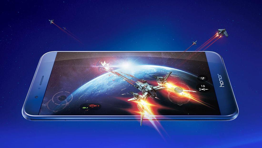 Huawei Honor 8 Pro (2)