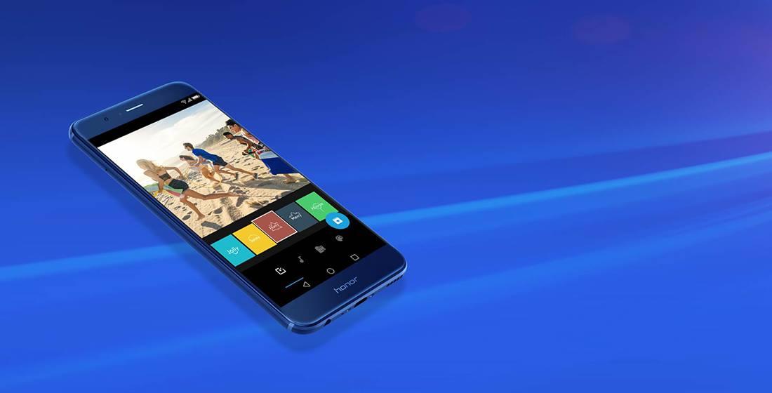 Huawei Honor 8 Pro (4)
